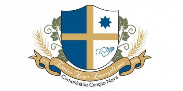 brasao-comunidade-cancao-nova