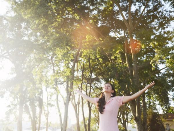 a_felicidade_da vocacao_supera_todas_as_riquezas