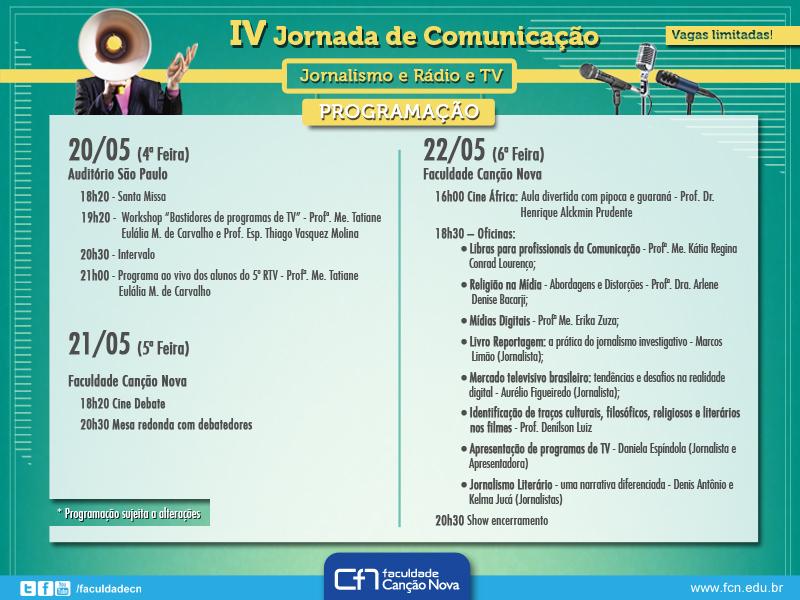 Programacao_IV_Jornada_Comunicação Final